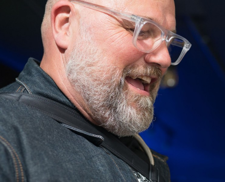 SIMON DUNMORE TOP 3 TRACKS OF THE YEAR